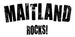 Maitland Rocks!