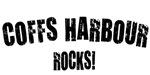 Coffs Harbour Rocks!