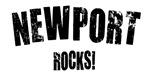 Newport Rocks!