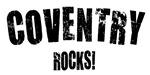 Coventry Rocks!