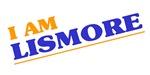 I am Lismore