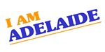 I am Adelaide