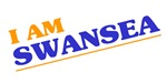 I am Swansea