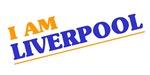 I am Liverpool