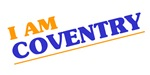 I am Coventry