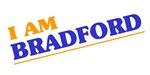 I am Bradford