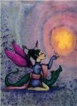 Jade Fairy
