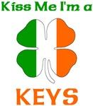 Keys Family