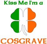 Cosgrave Family
