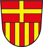 Paderborn Coat of Arms