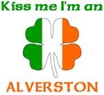 Alverston Family
