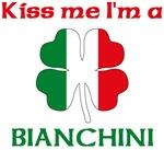 Bianchini Family