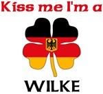 Wilke Family
