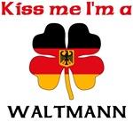 Waltmann Family