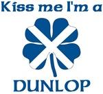 Dunlop Family