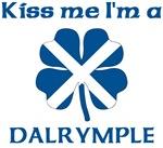 Dalrymple Family