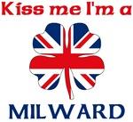 Milward Family