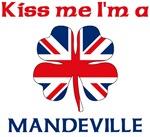 Mandeville Family