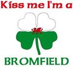 Bromfield Family