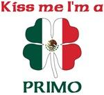 Primo Family