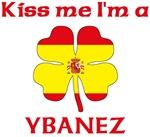 Ybanez Family