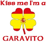 Garavito Family