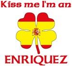 Enriquez Family