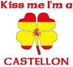 Castellon Family