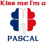 Pascal Family