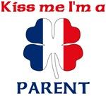 Parent Family