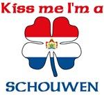 Schouwen Family