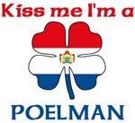 Poelman Family