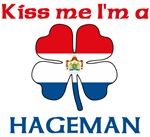 Hageman Family