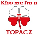 Topacz Family