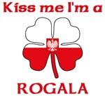 Rogala Family