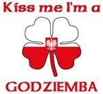 Godziemba Family