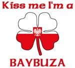 Baybuza Family