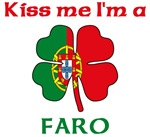 Faro Family