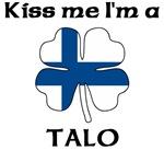 Talo Family