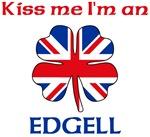 Edgell Family
