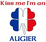 Augier Family