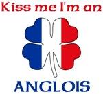 Anglois Family
