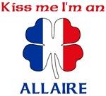 Allaire Family