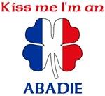 Abadie Family