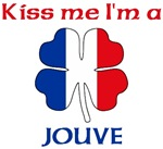 Jouve Family