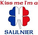 Saulnier Family