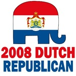 Dutch Republican
