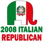 Italian Republican