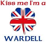 Wardell Family