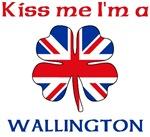 Wallington Family